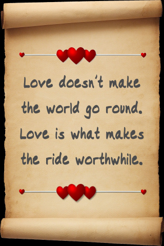 love quotes and images. Love is What. nice love quotes
